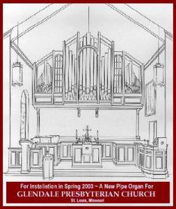 Glendale Presbyterian Church
