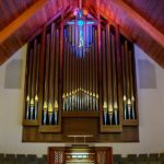 First Congregational Church, Greeley, CO