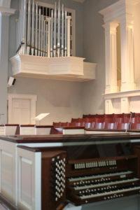 Kirkwood Baptist Church