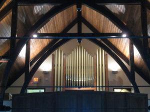 Risen Savior Lutheran Church