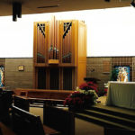 St. John LaLande Catholic Church Blue Springs, MO