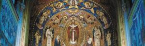 Hero Benedictine Sisters Of Perpetual Adoration