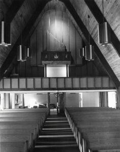 Grace Lutheran Church Kansas City, Kansas