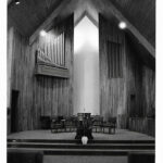 Warrensburg Community of Christ (RLDS)