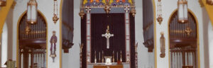 Hero Saint Paul's Episcopal Church, Staten Island, New York