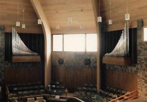 Rochester Covenant Church